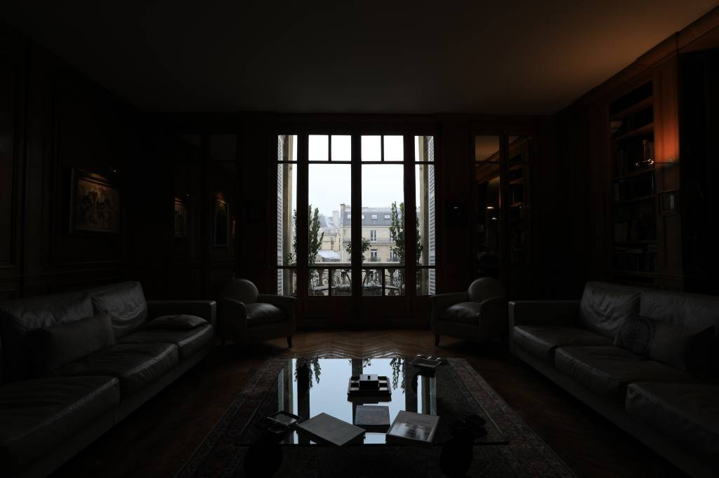 HDR immobilier 3