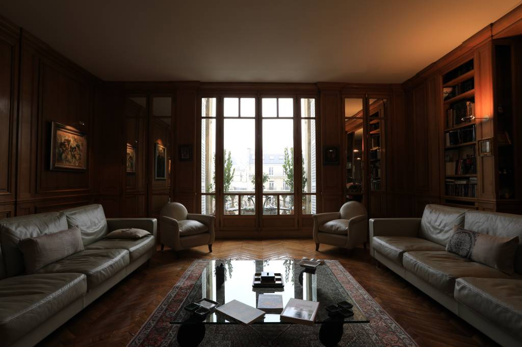 HDR immobilier 4