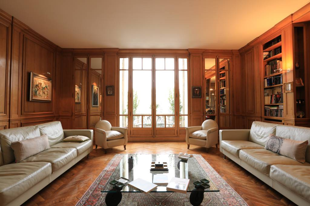 HDR immobilier 5