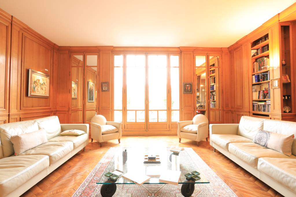 HDR immobilier 6